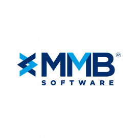 MMB Software