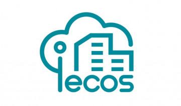 Progetto speciale I-Ecos