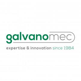 Galvanomec