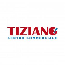 Centro Tiziano