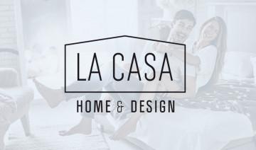 Shop La Casa