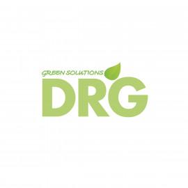 DRG Green