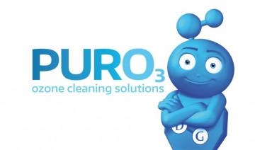 Progetto di comunicazione PURO3
