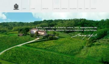 Sviluppo sito