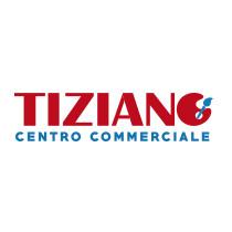 Centro Commerciale Tiziano