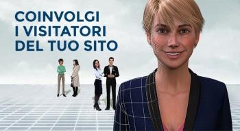 Online Assistentevirtualeweb.it