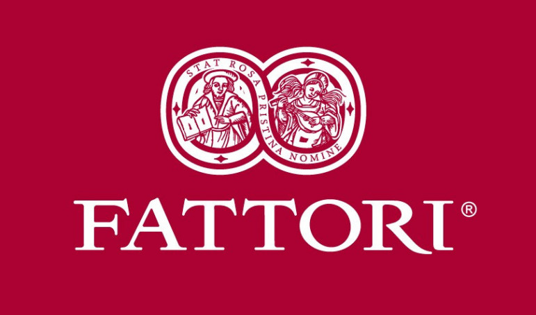Fattori Wines