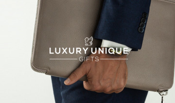 Luxury Unique Gifts