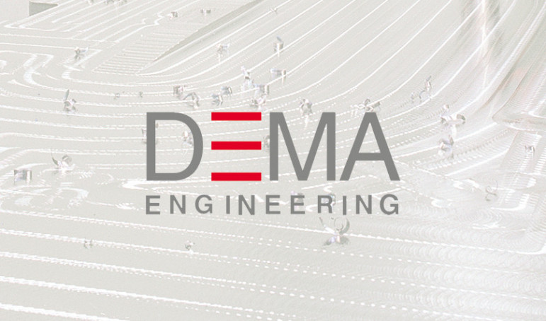 DEMA Engineering