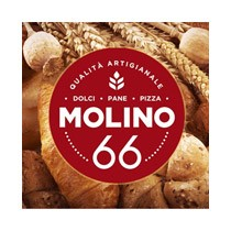 Molino66