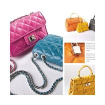 Baracco Bags
